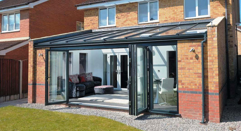 bi-fold doors liphook prices