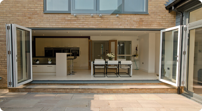 Doors Guildford Amp Seceuroglide Roller Doors With Windows