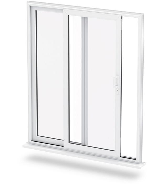patio doors Guildford