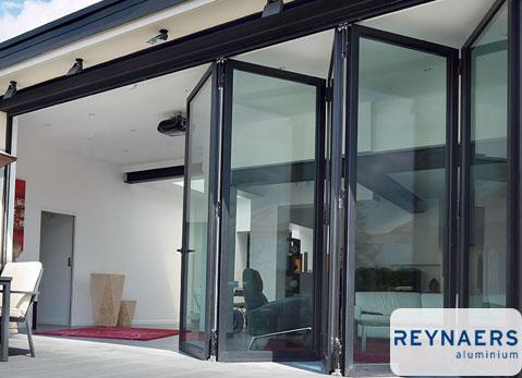 reynaers-bi-fold-doors
