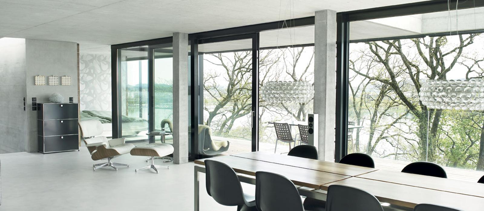 Double Glazed Doors Prices Surrey