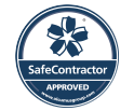 safecontractor bi-fold doors surrey