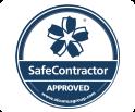safecontractor bi-fold doors surrey