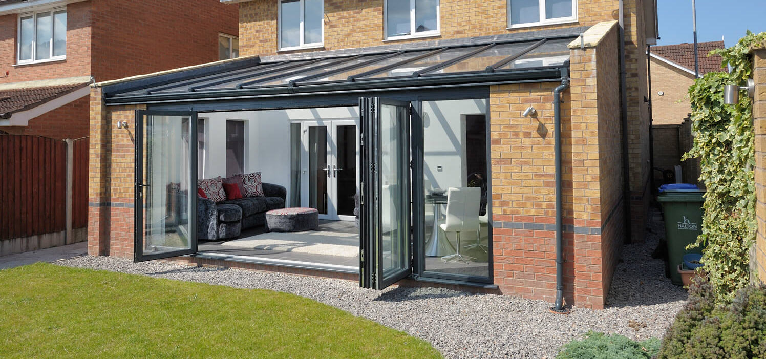 Bi-fold Door Prices