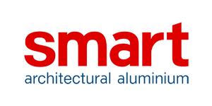 Smart Logo Surrey